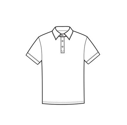 d77c642976a5 Рисунок на футболку от одной штуки-Deviceprint